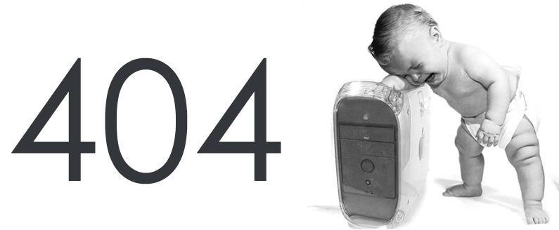404 error picture.
