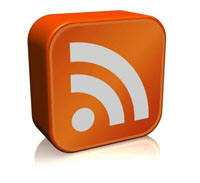 RSS Subscribe today.