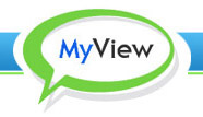 My View is a free survey company to join.
