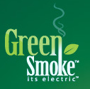 Green Smoke affiliate program.