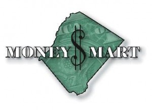 Be smart with your money and don't get ripped off!