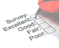 Valued Opinions is a free Survey Company that pays.