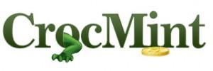 Crocmint affiliate program.