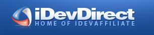 iDevAffiliate program.