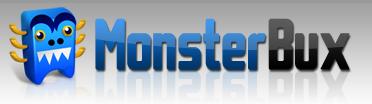 Monster Bux