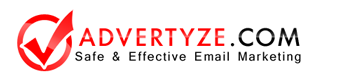Advertyze.com - Effective email marketing.