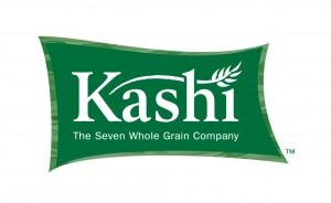 Kashi - The seven whole grain Company.