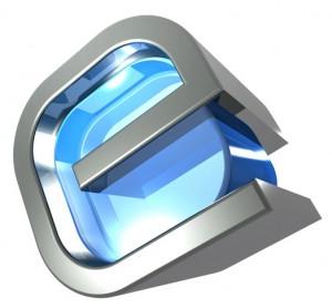 Ebook Logo.