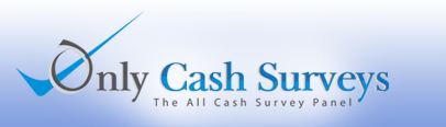 Only Cash Surveys