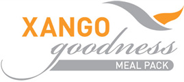 XanGo meal pack program